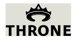 ThroneLogo